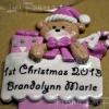 Brandalynn1stXmas-02
