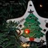 Christmas10-12