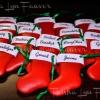 Christmas12-022