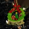 Christmas12-031