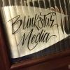 BlinkstarMediaDecal