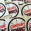 CenturyComicsLogoDecal-02