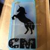 ChristeniPhone5SCase