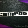 CompostBinDecals-03