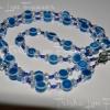 BlueBadgeClip-01