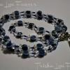 BlueBadgeClip-02