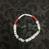 Bracelets-CedarsOfLebanonFood01