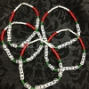Bracelets-CedarsOfLebanonFood02
