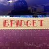 BridgetBookmark01