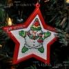 Christmas10-07
