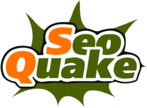 seo-quake