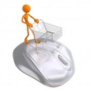 Beginners Guide in Building an Online Shopping Cart