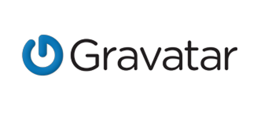 Advantages and Disadvantages of Having Your Own Photograph as Gravatar