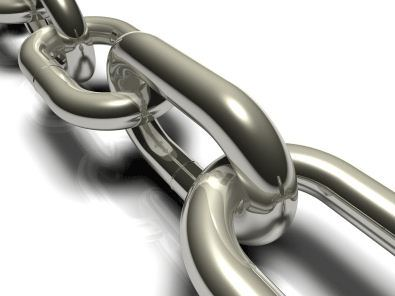 "Understanding What ""Deep Link"" Means And How To Get More For Your Site"