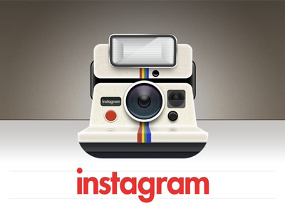 3 Tips to Effectively Use Instagram in Brand Marketing