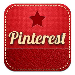 Pinterest: An Effective Marketing Tool to Attract Young Consumers