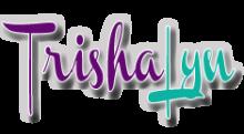 TrishaLyn.com