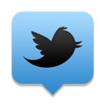 Tweet Deck Icon