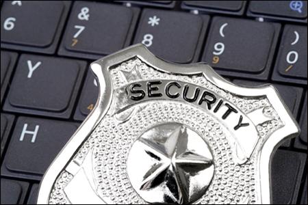 las_vegas_security_services