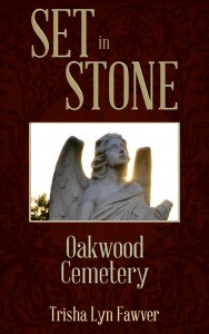 Set in Stone: Oakwood Cemetery