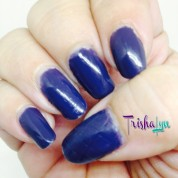 Quilted Matte Effect