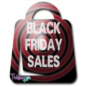 Black Friday Deals 2014!