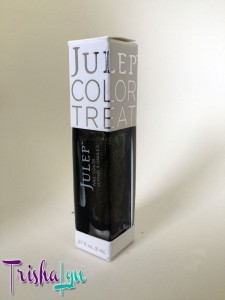 April 2015 Julep Candace Giveaway
