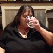 AMAZING Friends & My Mom's New Start