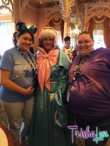 Disneyland2015-045
