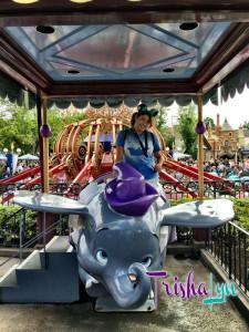 Disneyland2015-069