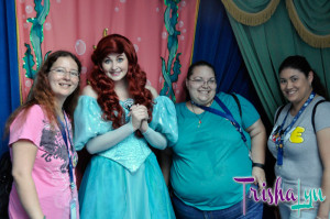 Disneyland2015-339