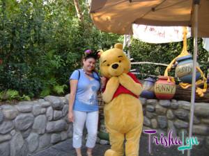 Disneyland2015LM-26