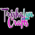 Trisha Lyn Crafts