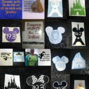 Disney Inspired Gifts for Sale