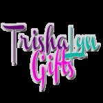 Trisha Lyn Gifts